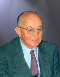 Gaston Meyniel (1923-2005)
